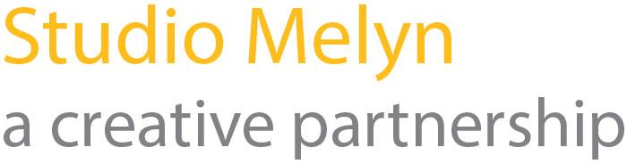 Studio Melyn